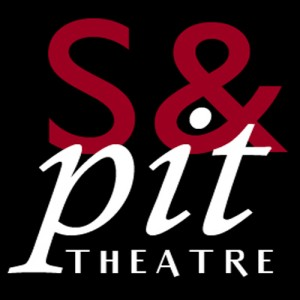 The SandPit Theatre