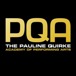 PQA St Albans – Performing Arts Academy