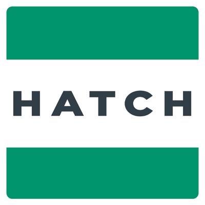 Hatch St Albans