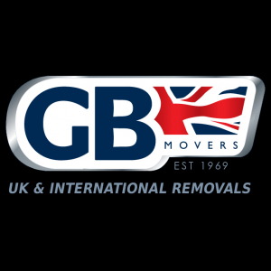 GB Movers