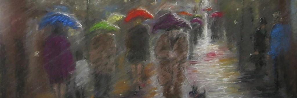 Daniel Art Studio