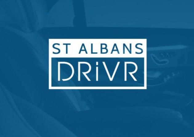St Albans Drivr