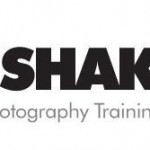 Unshaken Digital Photography Training