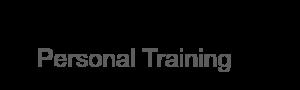 Powersculpt Personal Training