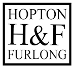 Hopton & Furlong
