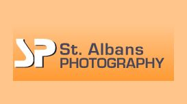St Albans Photography