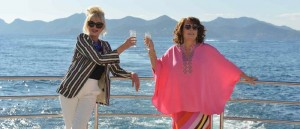 Absolutely Fabulous (15)