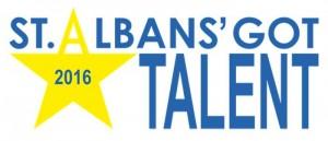 St Albans Got Talent