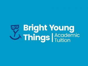 Bright Young Things Tuition St Albans