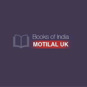 Motilal (UK) Books