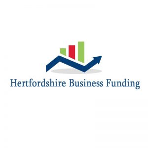 Hertfordshire Business Funding