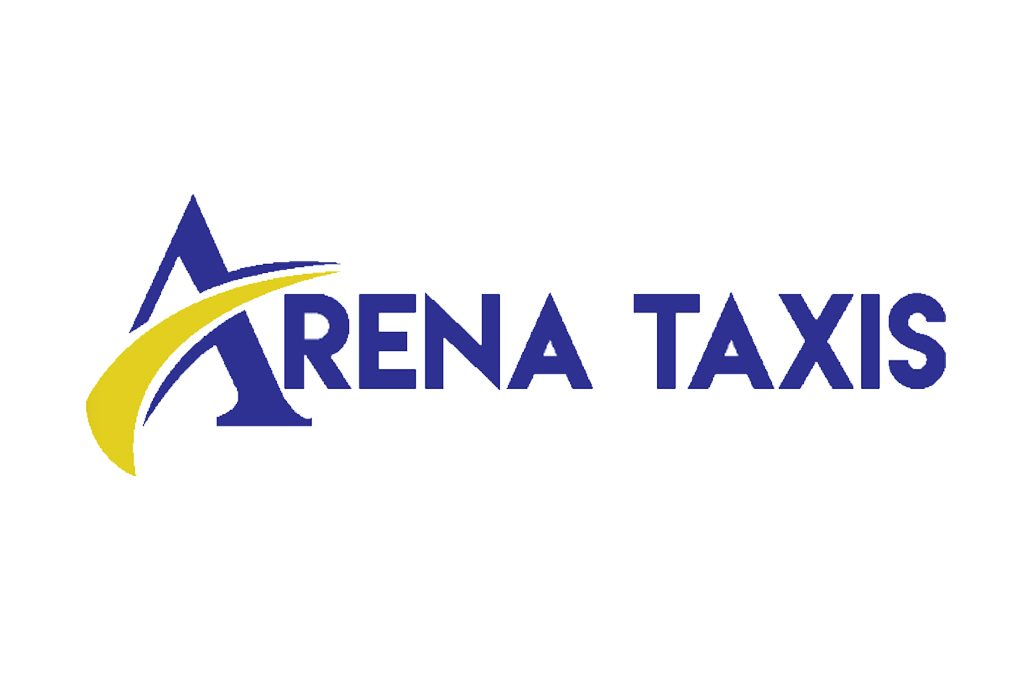 Arena Taxis St Albans
