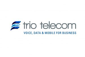 Trio Telecom - Voip Business Telecoms in St Albans