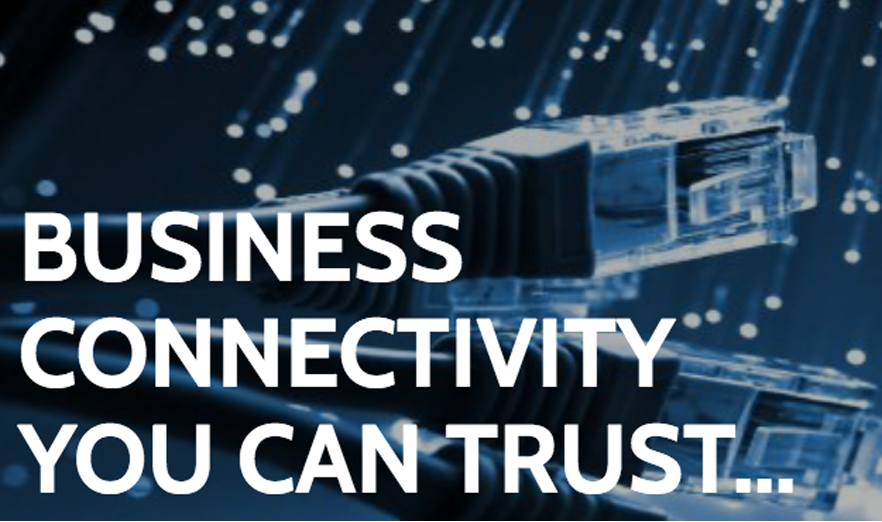 Trio Telecom – Voip Business Telecoms in St Albans