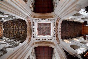 St Albans International Organ Festival