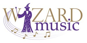 Wizard Music Summer Party - Monday 7th August 2017
