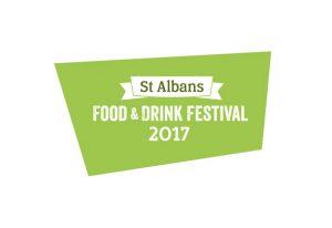 St Albans Food & Drink Festival 2017