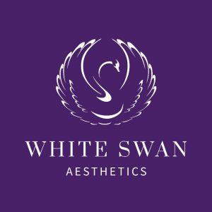 White Swan St Albans