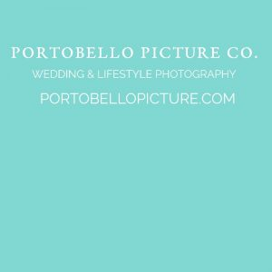 Portobello Picture Co.  Lifestyle photography studio
