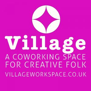 Village Coworking Space