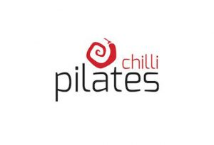 Chilli Pilates St Albans
