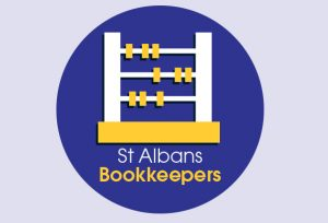 St Albans Bookkeepers