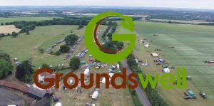 Groundswell - The No-Till Show