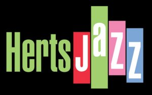 Herts Jazz Club – Jeff Williams Band