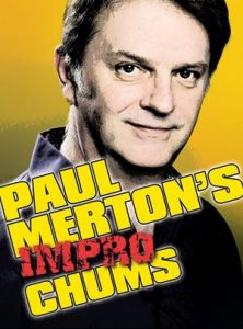 Paul Merton's Impro Chums