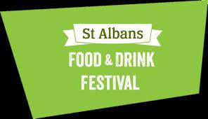 St Albans Festival