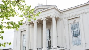 St Albans Museum & Gallery - Museum Minis