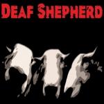 Deaf Shepherd [Pop / Rock, 3 piece]