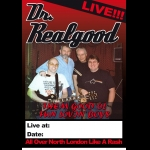 Dr Realgood
