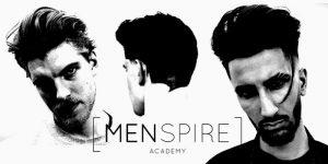Menspire - 1 WEEK ACADEMIC COURSE