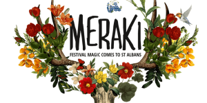 Meraki Festival 2019