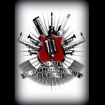 The Soul Enforcement Bureau [Soul & Motown covers, 8 piece]