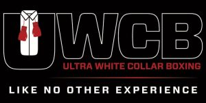Ultra White Collar Boxing Saint Albans