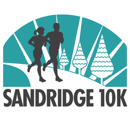 Sandridge 10k and Family Fun Run