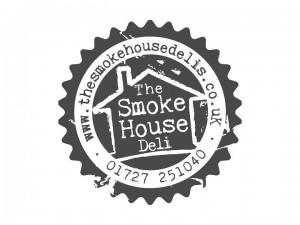 The Smokehouse Deli