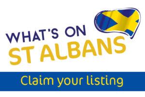 claim listing