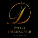 Dylans - The Kings Arms St Albans