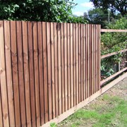 fencing-landscaping-st-albans