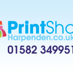 Print Shop Harpenden