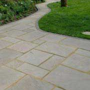 rosewood-gardens-irrigation-and-landscape-gardeners-harpenden