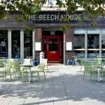The Beech House