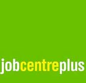Job Centre St Albans