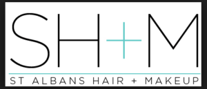 St Albans Hair and Make up