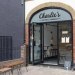 Charlie's Coffee & Company