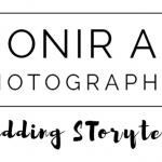 Monir Ali Photography - Asian Wedding Photographer