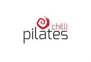 Chilli Pilates St Albans